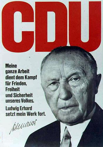 http://is.muni.cz/do/1499/el/estud/praf/ps08/d_recht/no_av/img/10/26big.jpg