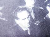 Prozess mit Rudolf Slánský