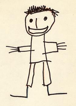 Cim Muzeme Kreslit A Psat Grafomotorika A Psani U Zaku S Telesnym