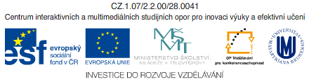 logolink OP VK, CZ.1.07/2.2.00/28.0041