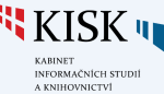 Kabinet informačních služeb a knihovnictví - MUNI