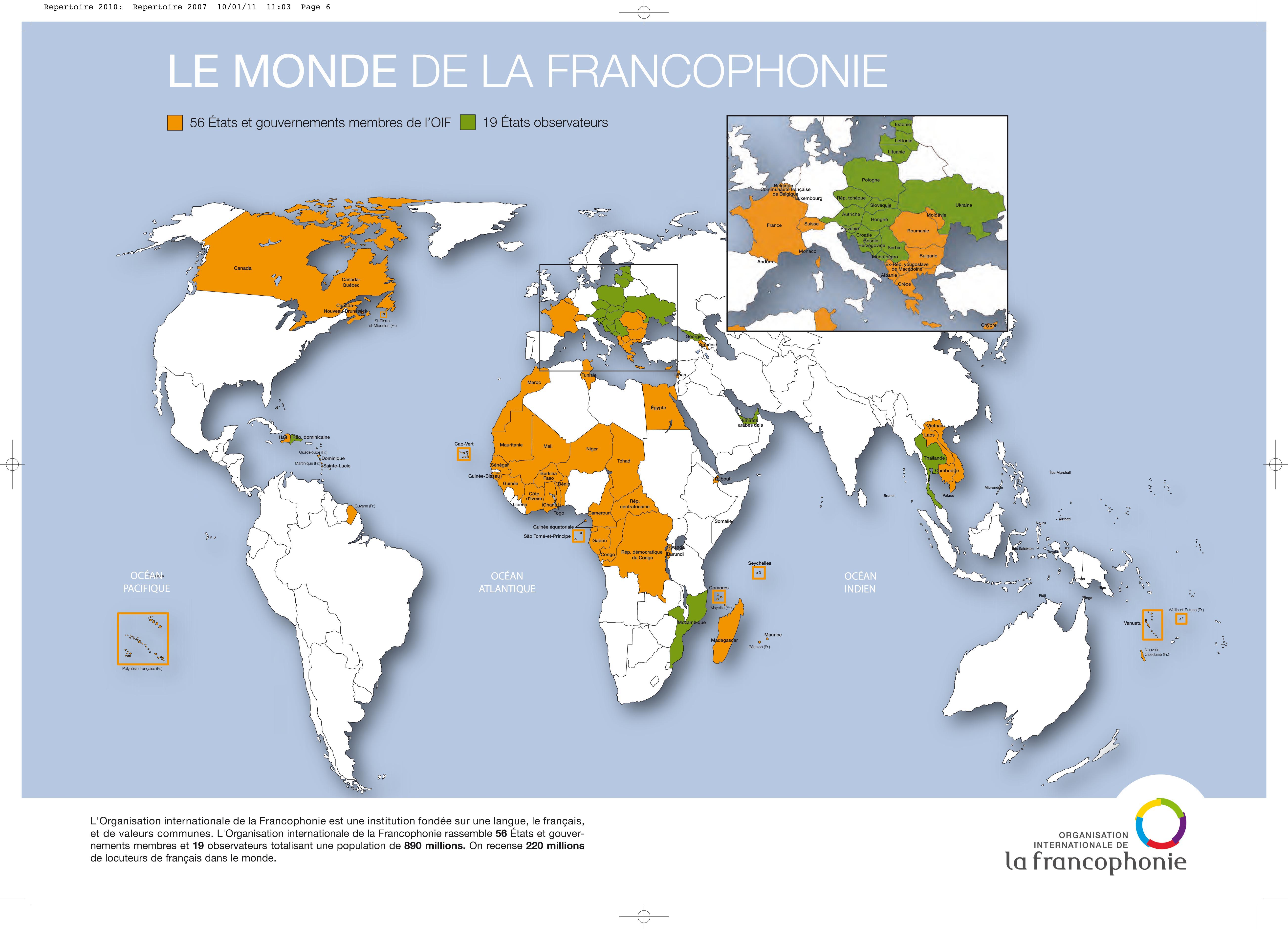 Carte Belgique Hd.Pdf Fjhc Gfzs Geography Of French Speaking Countries Seminar