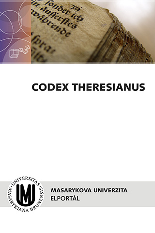 Codex Theresianus