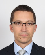 Official photograph prof. PhDr. Stanislav Balík, Ph.D.