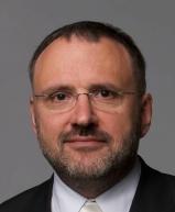 prof. RNDr. Jiří Zlatuška, CSc.