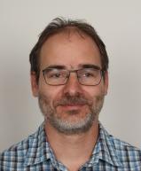 doc. RNDr. Petr Matula, Ph.D.