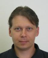 prof. RNDr. Jiří Barnat, Ph.D.