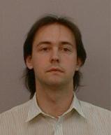 doc. RNDr. Tomas Pitner, Ph.D.