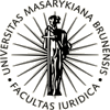 Faculty of Law logo