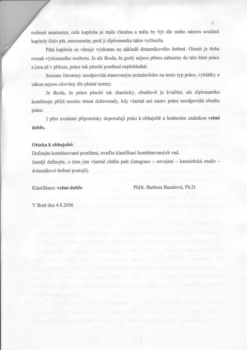 File posudek_oponenta_2.jpg, 81,6 KB, JPEG image open the file