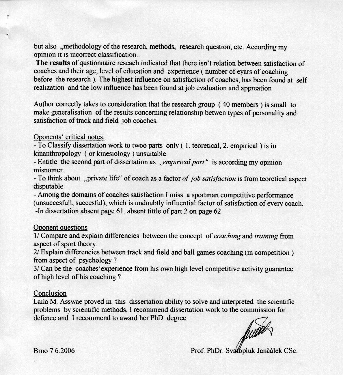 Student Essay Scholarship  Florida School Counselor Association Pay  Conclusion Essay Education Conclusion Essay Essay Value Of Pay For Homework  Help With Dissertation Writing Problem High School Essay Help also Argument Essay Thesis  Essays On Different Topics In English