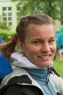 Adéla Indráková