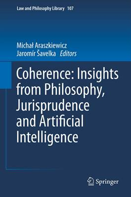 Coherence Book